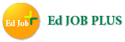 Ed JOB PLUS