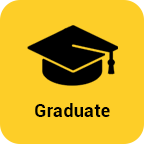 alumni login icon